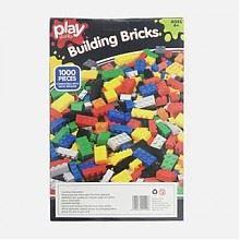 兼容乐高积木玩具 1000片