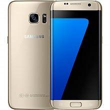 三星 Galaxy S7 edge 32GB 全网通4G手机