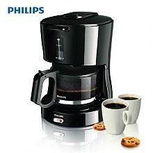 飞利浦 美式家用滴漏式咖啡壶