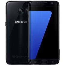 国米限量版!三星Galaxy S8手机