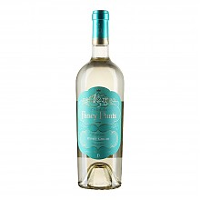 梵茜特斯 灰皮诺干白葡萄酒 750ml