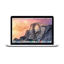 苹果 MacBook Pro 15.4英寸笔记本