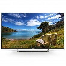 索尼 55英寸 4K液晶电视