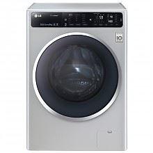 LG 滚筒洗衣机 8公斤 变频 凑单品