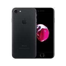 苹果iPhone 7手机 256GB