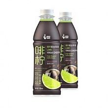 凑单品:啡柠 咖啡饮料 350ml*15瓶