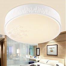 雷士LED卧室吸顶灯