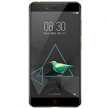 努比亚Z17mini 6 64GB手机