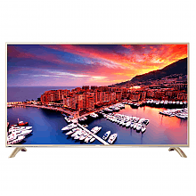 海尔 42寸智能电视