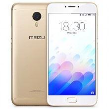 魅族 魅蓝E2手机 3G 32G