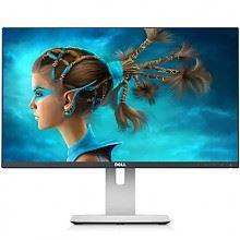 戴尔 U2414H 23.8英寸 IPS显示器