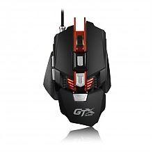 黑爵 GTX游戏鼠标