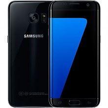 三星 Galaxy S7 edge手机