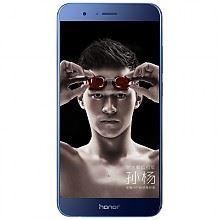 华为 荣耀V9手机 6GB 64GB 极光蓝