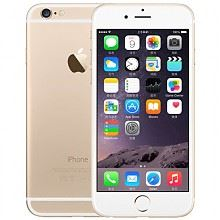 Apple iPhone 6手机 32G