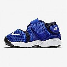 历史新低:耐克 婴童运动鞋