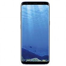 三星 Galaxy S8手机4GB 64GB