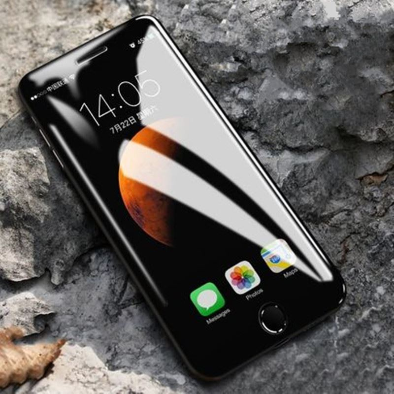 【X-IT】苹果系列钢化膜