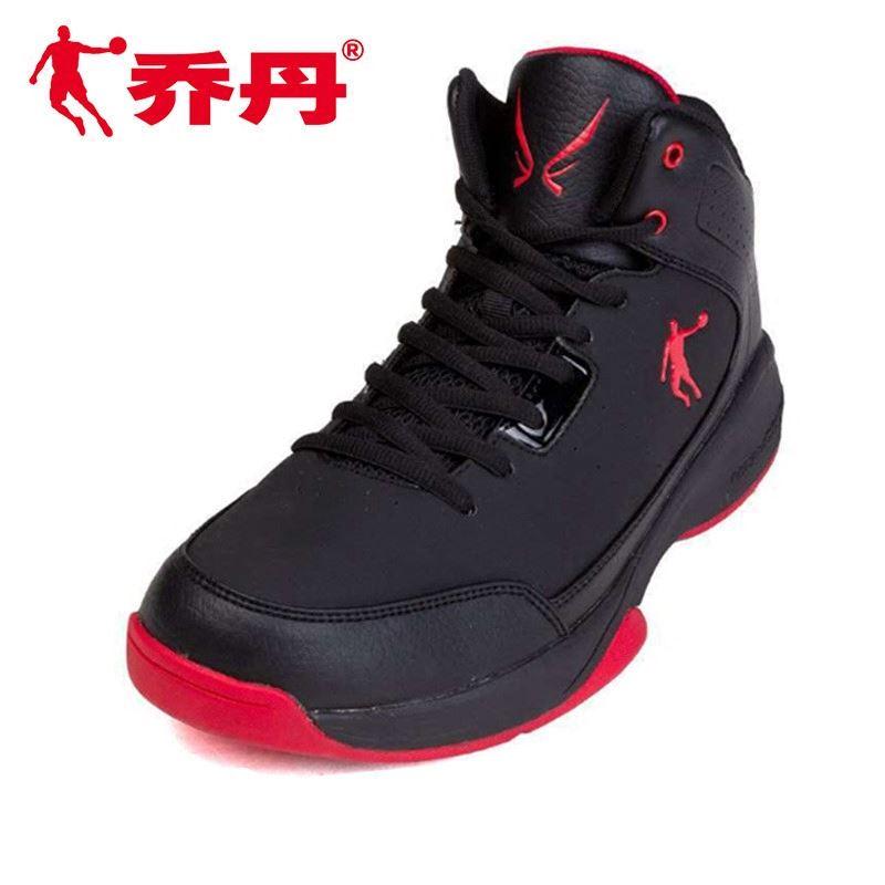 限今日:乔丹篮球鞋男低帮运动鞋