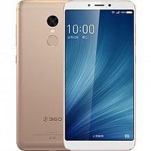 360 N6手机4G 64G