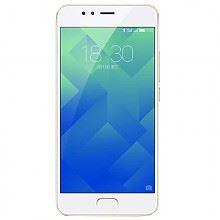 魅族 魅蓝5s手机3GB 32GB