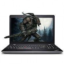 ThinkPad黑将S5 15.6英寸游戏笔记本